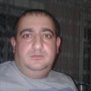 Ремонт матрицы телевизора в Астрахани, Нвер, 37 лет