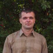 Сверление отверстий в кирпичной стене, Евгений, 35 лет