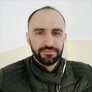 Косметический ремонт коттеджа в Барнауле, Виктор, 39 лет
