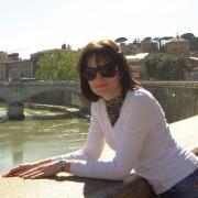 Обучение персонала в компании в Краснодаре, Анна, 39 лет