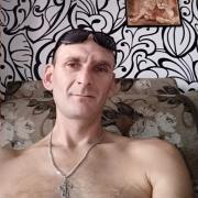 Замена тачскрина iPad Air, Сергей, 43 года