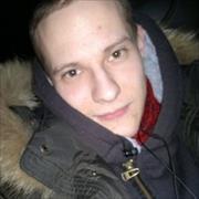 Монтаж гипсовой плитки, Андрей, 30 лет