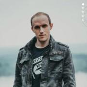 Фотографы на корпоратив в Самаре, Олег, 36 лет