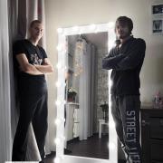Распил фанеры в Набережных Челнах, Дмитрий, 33 года