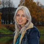 Иглоукалывание на дому, Екатерина, 32 года