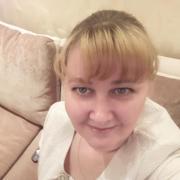 Монтаж подвесного потолка в Ярославле, Алёна, 40 лет