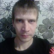 Фрезерная резка фанеры в Челябинске, Денис, 35 лет