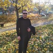 Цена за квадратный метр штукатурки стен, Сергей, 35 лет
