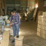 Услуги по укладке плитки на кухне в Оренбурге, Марат, 46 лет