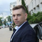 Сборка компьютера на заказ в Краснодаре, Андрей, 37 лет