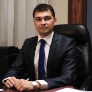 Налоговые юристы в Ижевске, Дмитрий, 34 года
