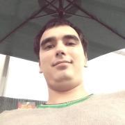 Ремонт тормозной системы в Ярославле, Леонид, 28 лет