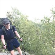 Удаление запаха в Самаре, Станислав, 27 лет