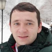 Ремонт автооптики в Краснодаре, Павел, 33 года