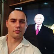 Услуги электромонтажа в Набережных Челнах, Олег, 28 лет