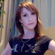 Защита прав потребителя банковских услуг в Челябинске, Мария, 39 лет