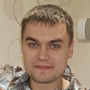 Кровельные работы в Перми, Юрий, 29 лет