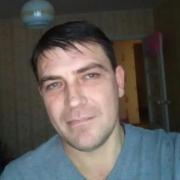 Мастер по ремонту холодильников на дому в Воронеже, Виталий, 35 лет