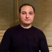 Оформление сделок с недвижимостью через нотариуса, Александр, 39 лет