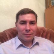 Доставка продуктов из Ленты - Дубровка, Юрий, 50 лет