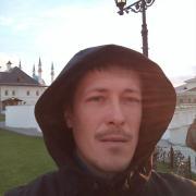 Подключение варочной панели в Уфе, Дмитрий, 34 года