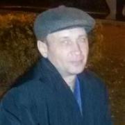 Ремонт бойлеров в Оренбурге, Сергей, 47 лет