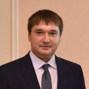 Ремонт сушильных машин в Перми, Александр, 30 лет