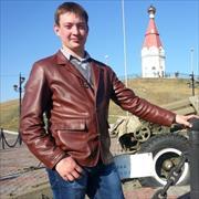Ремонт гаража в Барнауле, Павел, 32 года