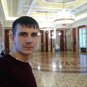 Услуги плиточника в Новокузнецке, Дмитрий, 38 лет