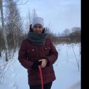 Образование и репетиторы в Омске, Елена, 39 лет
