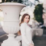 Визажисты в Нижнем Новгороде, Ангелина, 26 лет