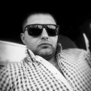 Бетонная стяжка в Челябинске, Дмитрий, 33 года