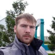 Автосервисы Suzuki в Челябинске, Денис, 30 лет