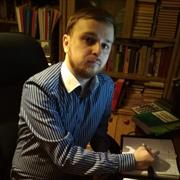 Помощь юриста при покупке автомобиля, Александр, 33 года