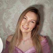 Эпиляция недорого в Астрахани, Анастасия, 30 лет