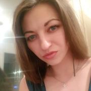 Пенсионные юристы в Красноярске, Наталья, 31 год