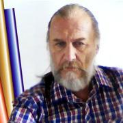 Разработка макета пластиковой карты, Игорь, 62 года