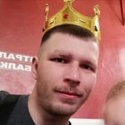 Услуги плотников в Новокузнецке, Максим, 36 лет