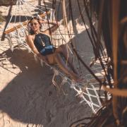Подтяжка лица золотыми нитями в Набережных Челнах, Ильнаоа, 26 лет
