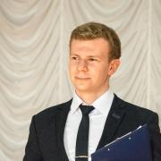 Интервьюер, Иван, 25 лет
