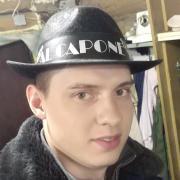 Игорь Горбунов, г. Москва