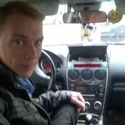 Стоимость установки межкомнатной двери под ключ в Екатеринбурге, Андрей, 47 лет