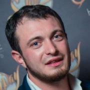 Ремонт коттеджа под ключ, Алексей, 29 лет