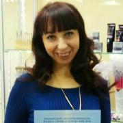 Мужской маникюр, Наталья, 43 года