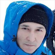 Замена окон в Набережных Челнах, Руслан, 36 лет