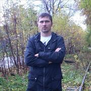 Услуги юриста по уголовным делам в Ярославле, Константин, 42 года