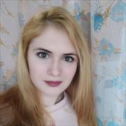 Студийные фотосессии в Саратове, Светлана, 29 лет