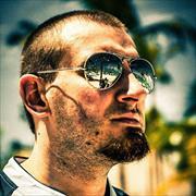 Фотосъемка товаров, Алексей, 38 лет