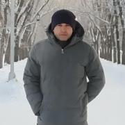 Установка котлов отопления в Новосибирске, Афанасий, 36 лет
