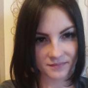 Раздача печатных, рекламных материалов в Твери, Марина, 29 лет